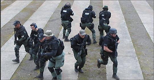 via Washington State Tactical Officers Association.
