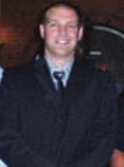 Killer cop Timothy Loehmann