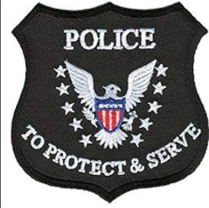 Protect Serve