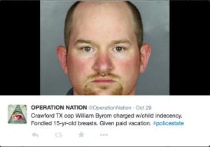 William Byrom